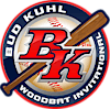 Official Website of the Bud Kuhl Wood Bat Invitational